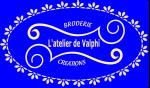 L atelier de Valphi